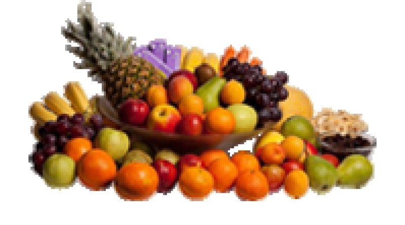 Øg medarbejdernes arbejdsglæde med en frugtordning