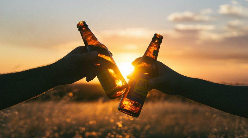 Bryg din egen øl