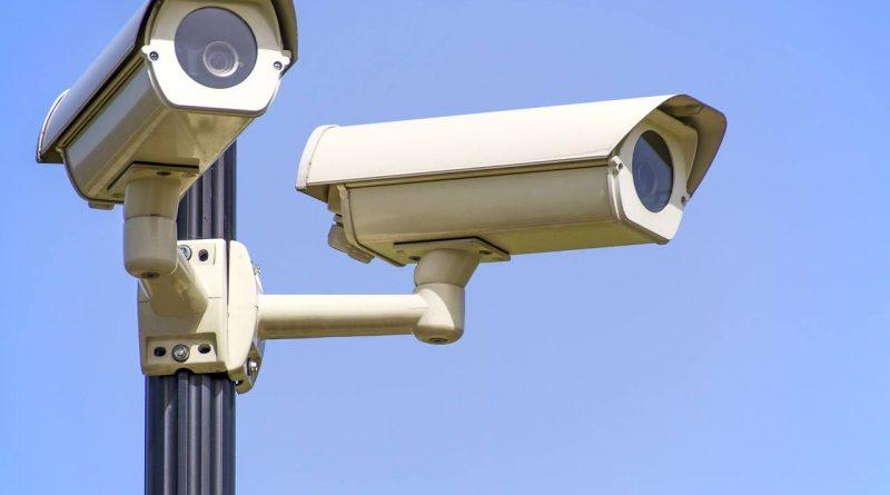 Få videoovervågning til din virksomhed