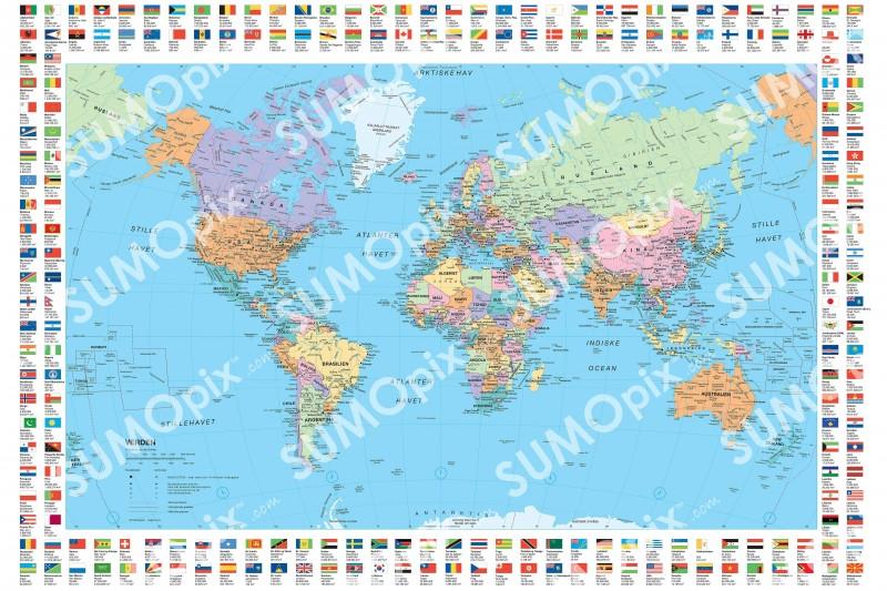 verdenskort 2.jpg